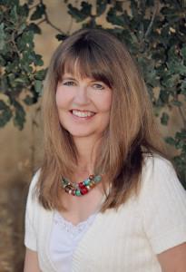 Lois Griffith